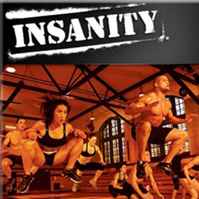 See dramatic weight loss results from Insanity