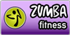 Zumba Fitness Basics Available Here